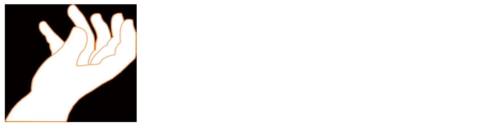 Gürol Arslan Mimarlık - Mimari Görselleştirme - Animasyon
